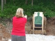 Nice shooting!